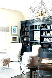 Home office office design ideas small office Room Home Office Den Ideas Small Home Office Design Ideas Wonderful Small Office Den Decorating Ideas Best Office Den Ideas On Home Office Den Design Ideas The Hathor Legacy Home Office Den Ideas Small Home Office Design Ideas Wonderful Small