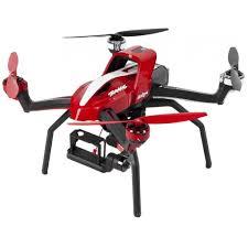 Квадрокоптер <b>Traxxas</b> Aton <b>Plus</b> купить в интернет-магазине ...