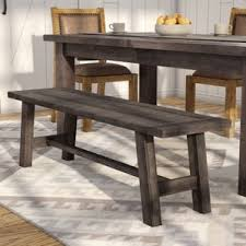Kitchen Dining Benches You Ll Love Wayfair With Additional Green Dining  Room Idea