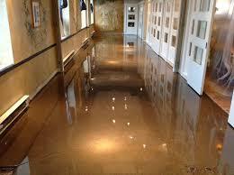 decorative epoxy flooring. decorative concrete flooring company phoenix with epoxy and large window for middle room ideas