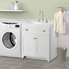 laundry sink vanity. Sink : Laundry Room Vanity Sinkmbo Home Depot Cabinet