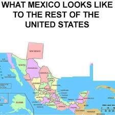 New Mexico Memes - Home | Facebook