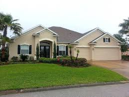 Exterior Home Painting Cost
