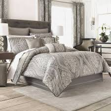 expensive comforter sets comforter sets canada down bedding upscale duvet covers