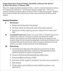 best Phd images on Pinterest   Academic writing  Thesis writing     Par  quia de S  Sebasti  o de Guimar  es Dissertation proposal sample quantitative methodology  Dissertation Outline  Template Free Free Word PDF Format Carpinteria Rural Friedrich