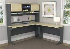 ikea computer desks small spaces home. Interesting Home Computer Desks For Small Spaces Office Desk  Home With Ikea Computer Desks Small Spaces Home
