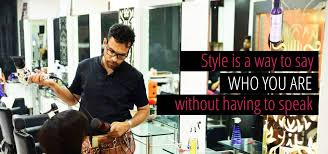 waves hair salon is the best designer uni hair salon in noida visit us and feel the difference call us at 91 9650538358 for appointment pre bookings