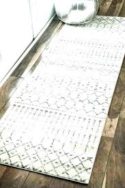 jcpenney rugs runners area rugs rug runners washable runner rugs gorgeous beautiful kitchen machine for bathroom