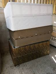 Second Hand Bedroom Furniture London Selection Of Second Hand Beds In Armagh County Armagh Gumtree