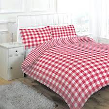 gingham bedding gallery of gingham bedding designs amazing duvet sets lovely 3 red gingham bedding set gingham bedding