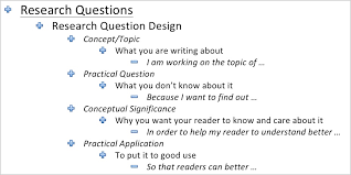 Research Proposal Questions Term Paper Writing Service