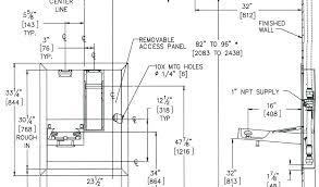 shower valve height standard shower valve height shower valve height shower control valve mounting height shower valve height