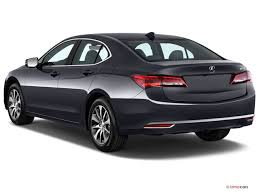 acura tlx 2016 price. 2016 acura tlx exterior photos tlx price