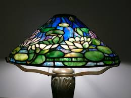 Tiffany Lamp Shades Replacement Only Hd Wallpapers