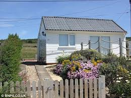 Small Picture Van dhon Choice Beach hut garden shed