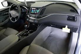 2018 chevrolet impala interior. exellent interior new 2018 chevrolet impala ls to chevrolet impala interior 1