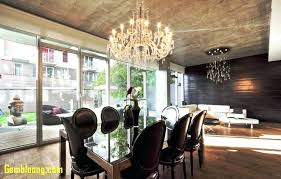 modern contemporary dining room chandeliers dining room chandelier unique height for dining room chandelier chandelier modern bedroom