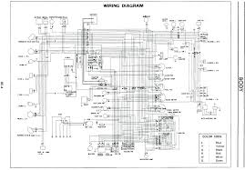 cooper wiring diagram 4k wallpapers design 2006 Mini Cooper Brake Light Wiring 2004 mini cooper stereo wiring diagram unusual ecu diagram for mini cooper s engine on mini