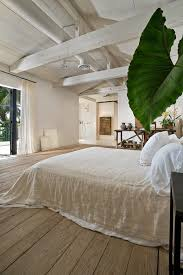 best 25 miami beach house ideas