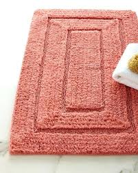 quick look gray bathroom rugs blue bath rug