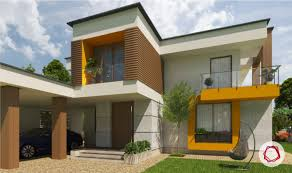 delightful indian house exterior painting ideas on 7 ways to pick paint colors for homes 0