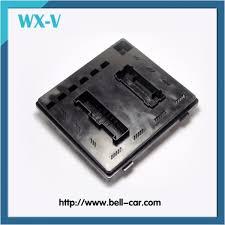 auto fuse box auto fuse box suppliers and manufacturers at auto fuse box auto fuse box suppliers and manufacturers at com