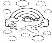 Your email address will not be published. Pusheen Coloring Pages To Print Pusheen Printable