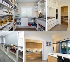 Kitchen Butlers Pantry Do You Need A Butlers Pantry Signature Homes