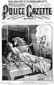 Romeo And Juliet Death Scene The Favourite Dog Of A Star Actress Disturbs Her Death Scene In
