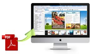Flipbook Software For Mac Free Download Create Page Flip