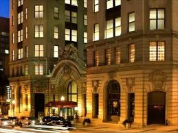 Hotels On Light St Baltimore Md Kimpton Hotel Monaco Baltimore In Baltimore Md Room