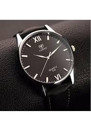 watch men watches top brand luxury famous wristwatch male clock wrist watch men watches top brand luxury famous wristwatch male clock quartz watch quartz watch