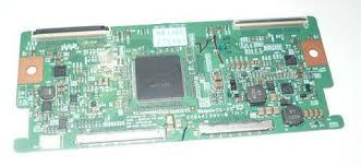 lg tv replacement legs. lg 47lk520 tv controller board 6871l-2155g / 6870c-0312b lg tv replacement legs