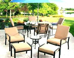 patio furniture sets costco. Patio Dining Sets Costco Bar Height Furniture  Cheap Outdoor D