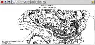 2001 chevy bu egr valve i am about to take a road trip to 2001 chevy bu egr valve