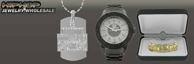 hiphop jewelry whole offers large variety of hip hop jewelry styles and trends