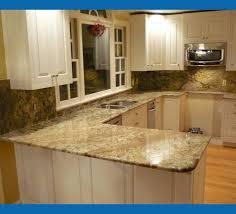 instant granite l and stick countertop granite