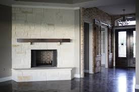 Best 25 Stone Fireplace Decor Ideas On Pinterest  Fire Place Austin Stone Fireplace