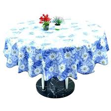 60 inch round table seats what size tablecloth for inch round table what size tablecloth for inch round table round 60 dining table seats how many