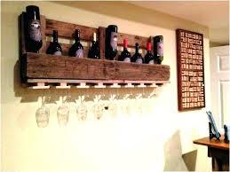 wall wine rack target wall wine racks target target wall mount shelf lovely robust wall wine wall wine rack target