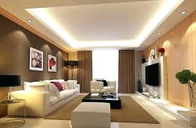 lighting for living room with low ceiling lighting for living room with low ceiling living room lighting ideas low ceiling wood coffee table modern living