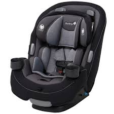 grow and go 3 in 1 convertible car seat harvest moon