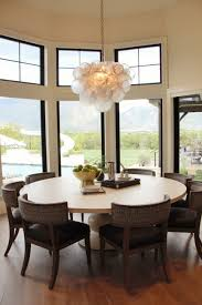 Love The Kitchen Whose Light Fixture Is Over The Kitchen Coastal