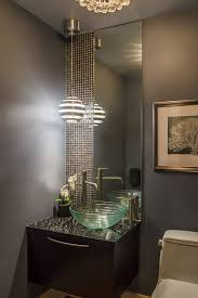 lighting small space. Bathroom:Small Space Bathroom Decor Ideas Small Lighting And Design How To C