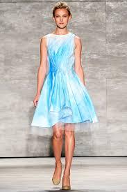 Fashion Design Competitions Uk Supima Design Competition Designer Diversity Fashion