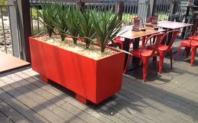 cement planter boxes for sale. Wonderful For See Our Range Of Planter Sizes On Cement Boxes For Sale G