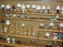 dollhouse lighting. Dollhouse Lighting. Accessories - Lamps And Lighting In Lakewood, Co