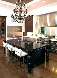 kitchen chandelier lighting french design ceiling uk