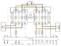 wiring diagram for trailer lights plug with electric brakes software arduino circuit diagram maker download at Arduino Wiring Diagram Maker