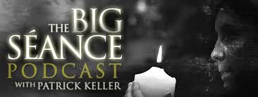 Janice Carlson on How to Communicate With Your Dead Loved Ones Through Soul  Sensing – The Big Séance Podcast #10 | The Big Séance Podcast